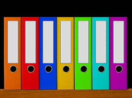 Quel armoire choisir pour stocker les archives ?