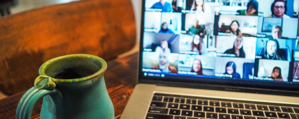 7 conseils pour se faire entendre en réunion